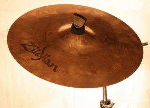 2006-07-06-crash-zildjian-14