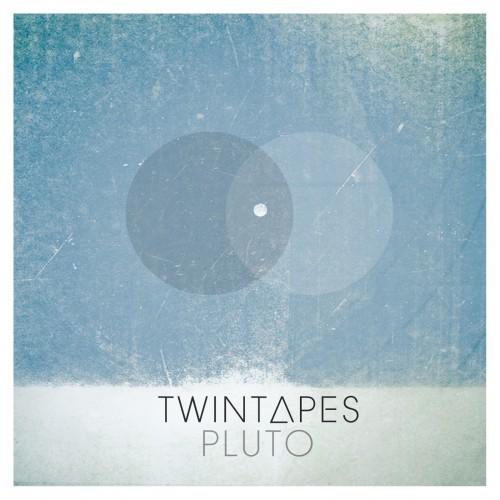Pluto-Album-Cover-A1