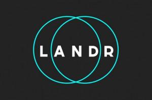 landr-472